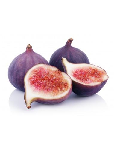 Figues - 2 variétés