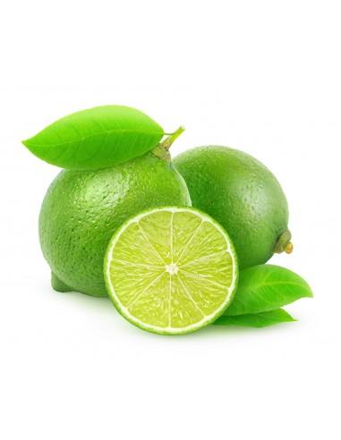 Citron Lime 54 Cat 1 Brésil 青柠檬 4.5Kg