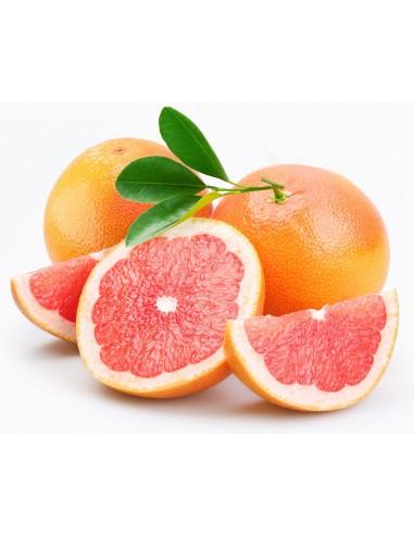 Pamplemousse Rouge 红柚子 par pièce