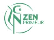 Zen Primeur